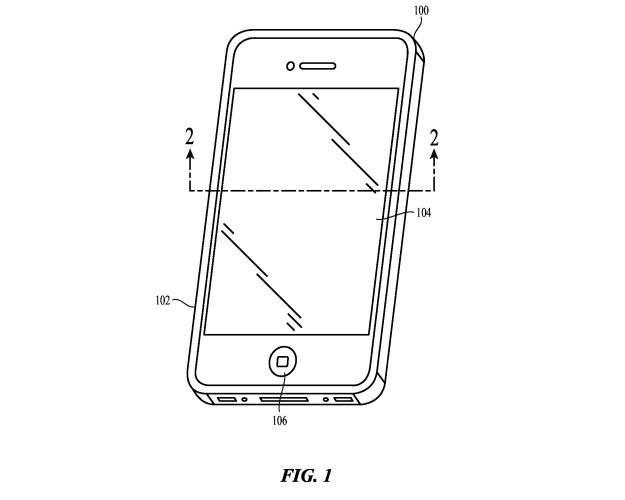 apple-patent-fingerprint-sensor-under-display-iphone-8-1