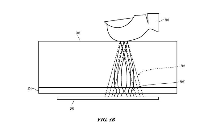 apple-patent-fingerprint-sensor-under-display-iphone-8-2