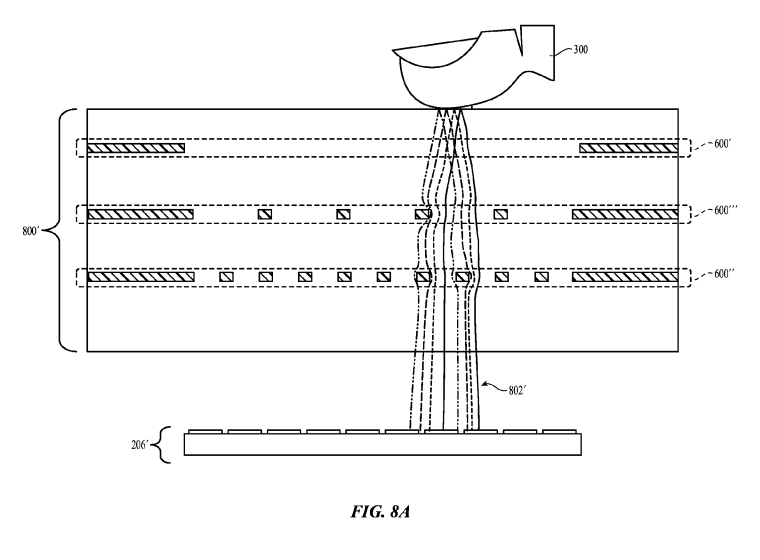 apple-patent-fingerprint-sensor-under-display-iphone-8-3