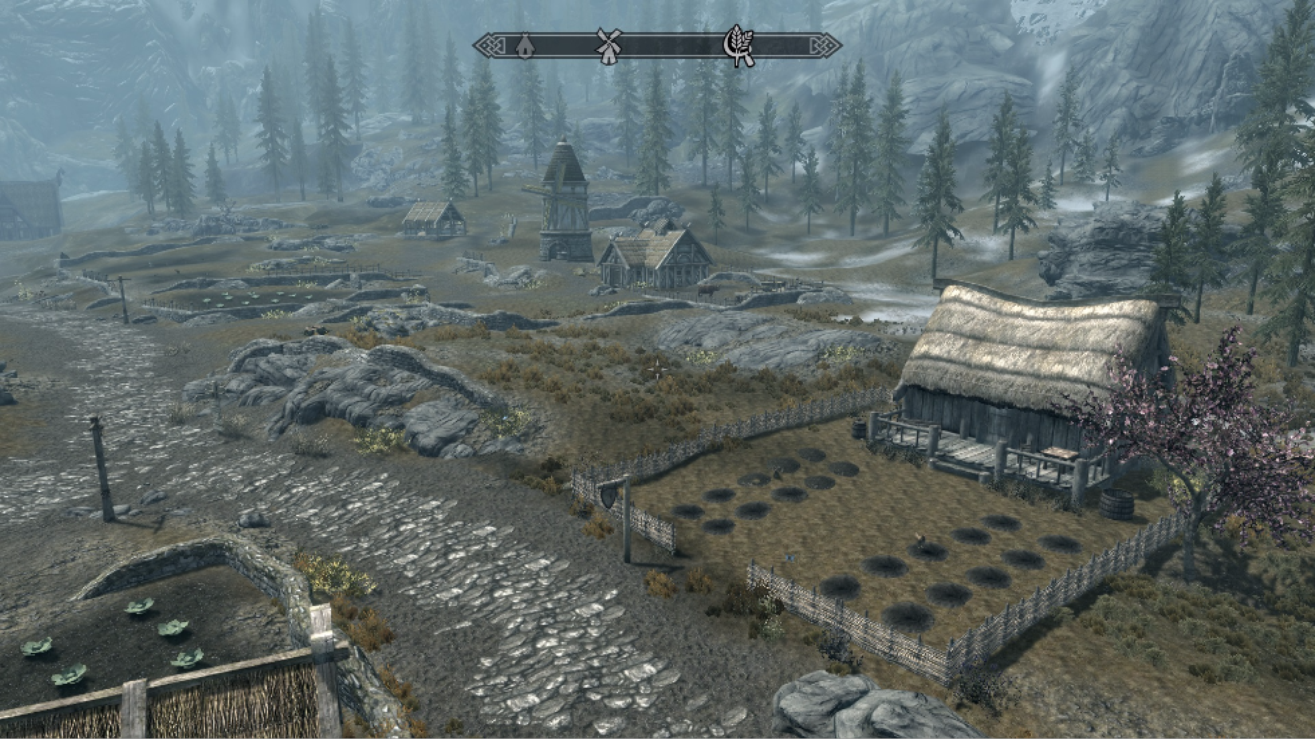 10 Awesome Skyrim Special Edition Mods You Can Download