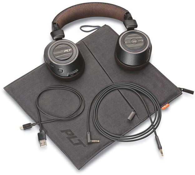 backbeat-pro-2-2