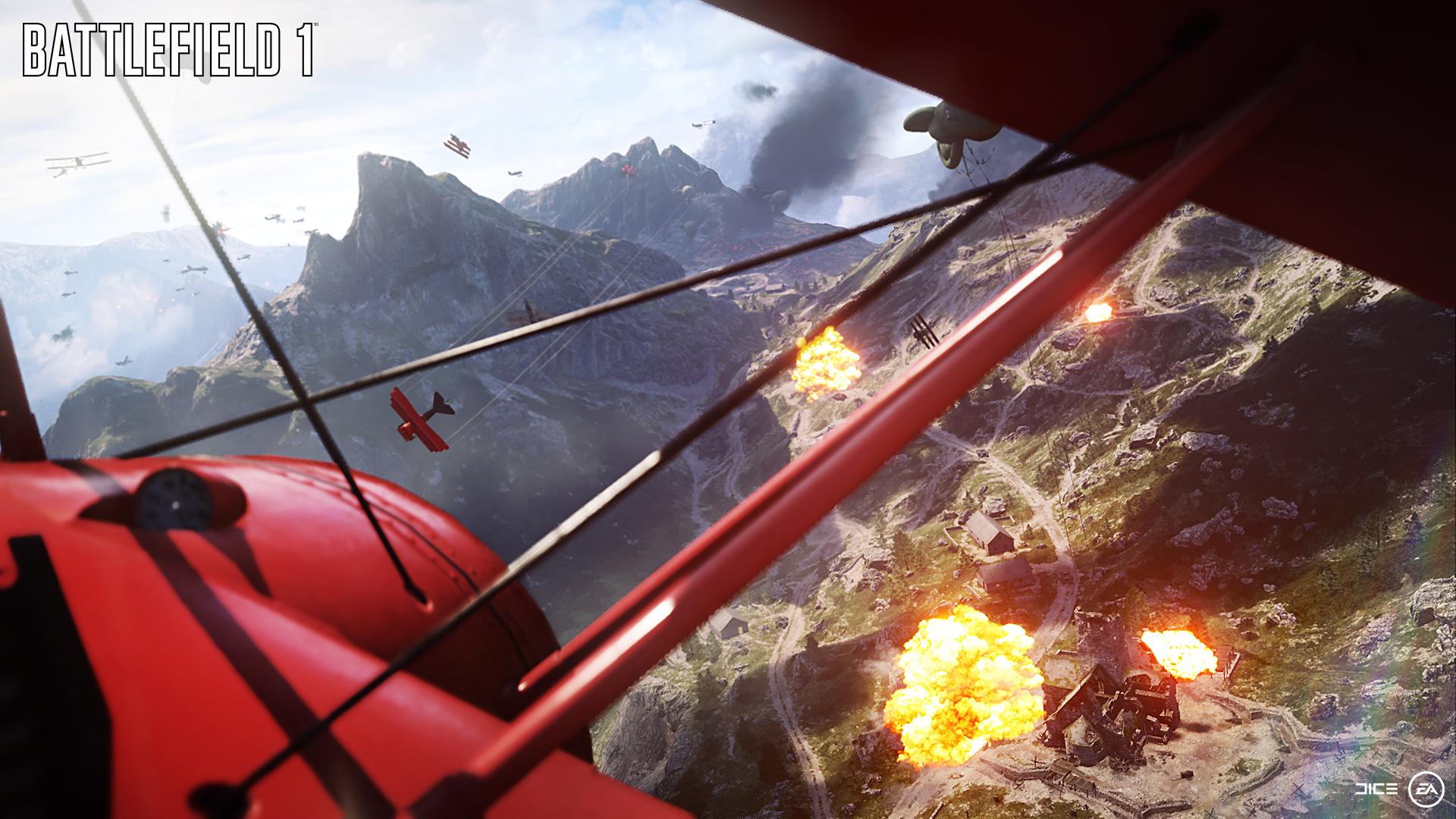 battlefield-1-review-2