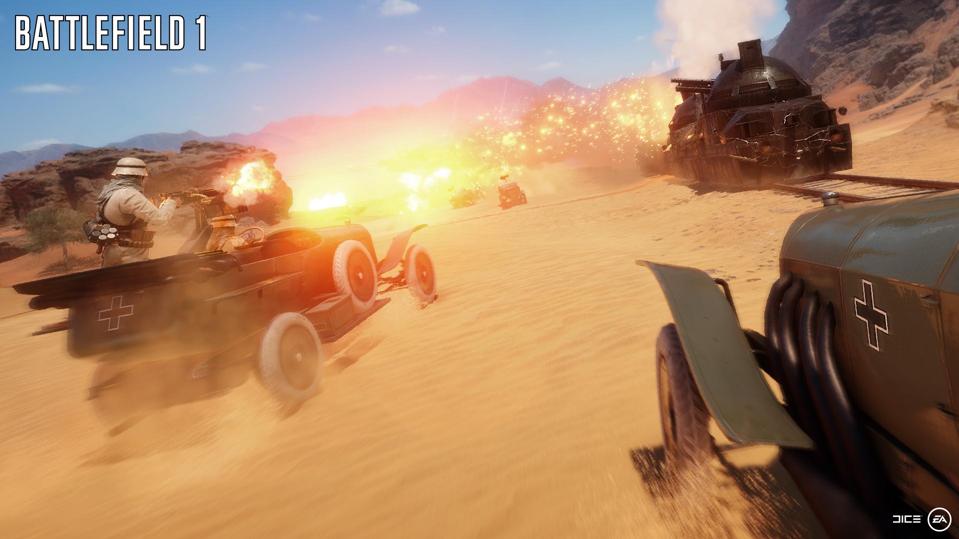 battlefield-1-review-3