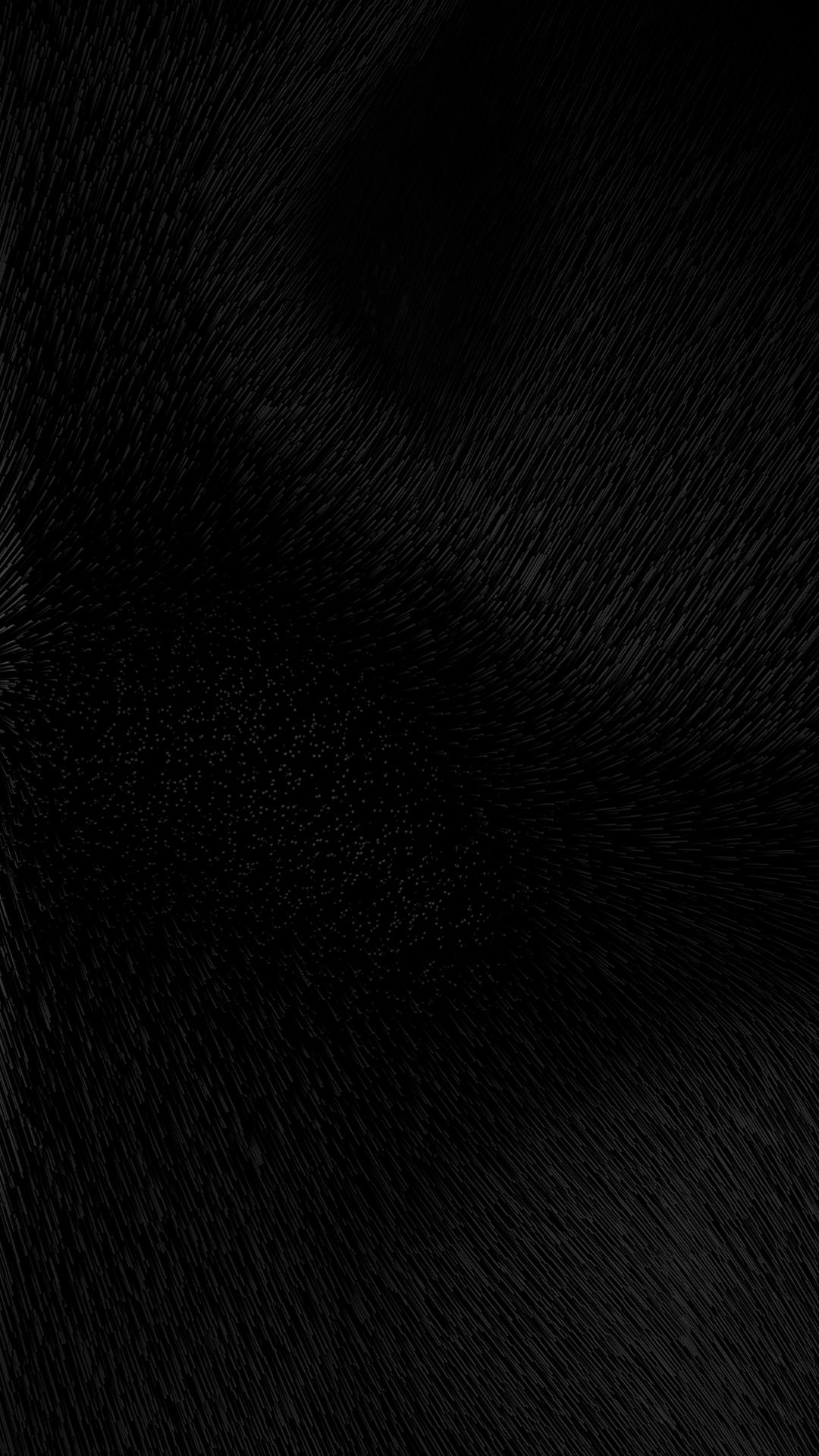 black & white air max 90