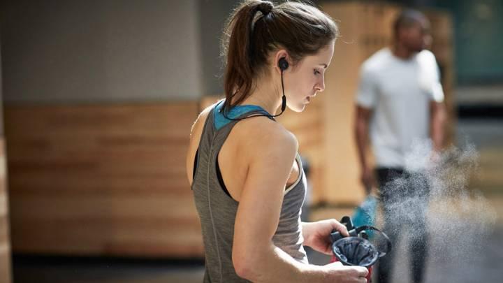 Bose Bluetooth Earbuds