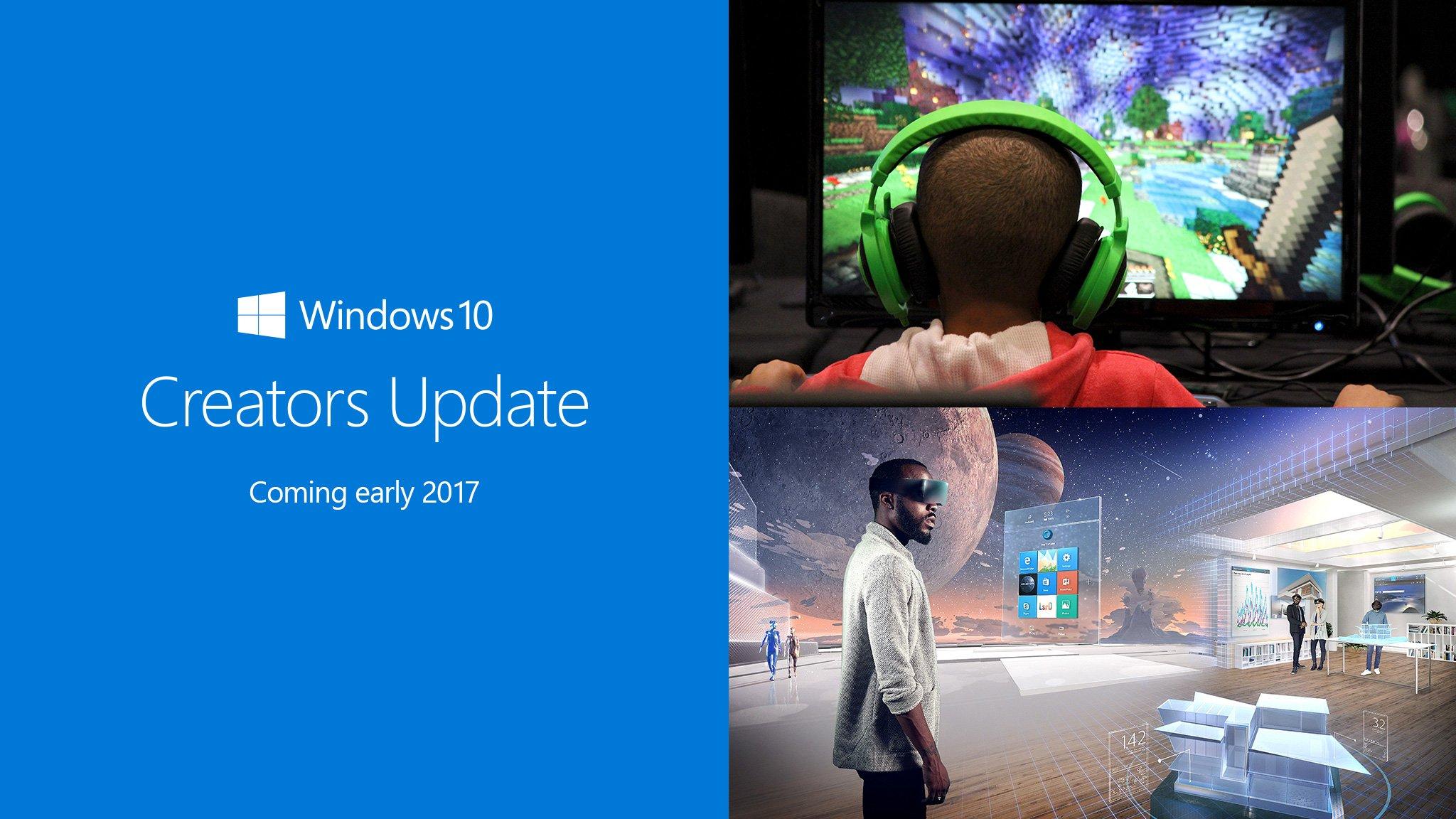 Windows 10 Creators Update Bluetooth Issues