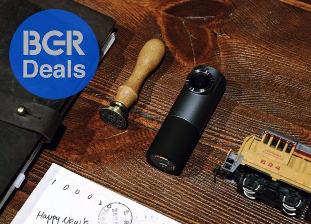 Best Dash Camera Under $150