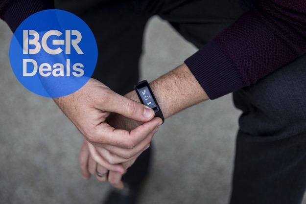 Garmin Watch GPS Amazon