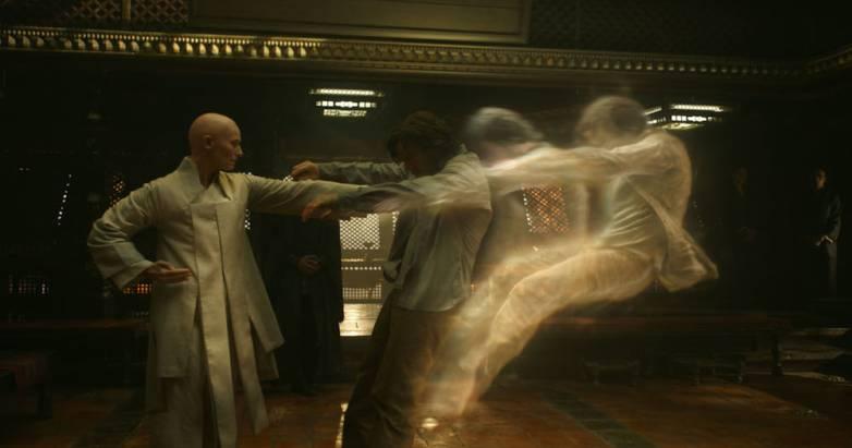 Doctor Strange 2 Release Date