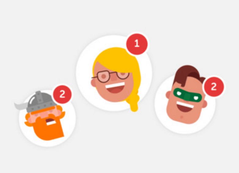 Duolingo Chat Bots