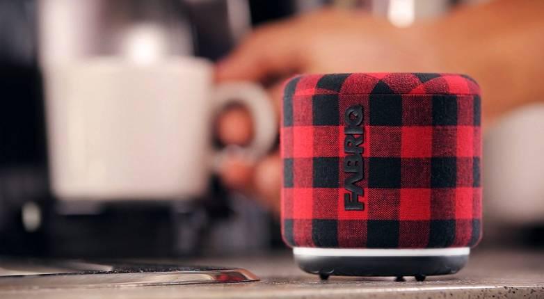 Alexa Speaker Amazon