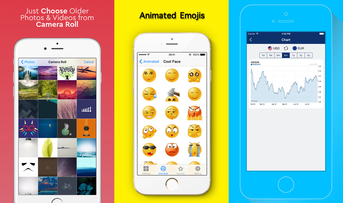 free-apps-oct28