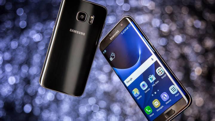 Galaxy S8 Specs: Harman Audio
