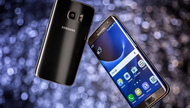 Galaxy S8 Specs: Harman Audio