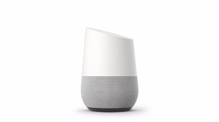 google-wi-fi-home-7