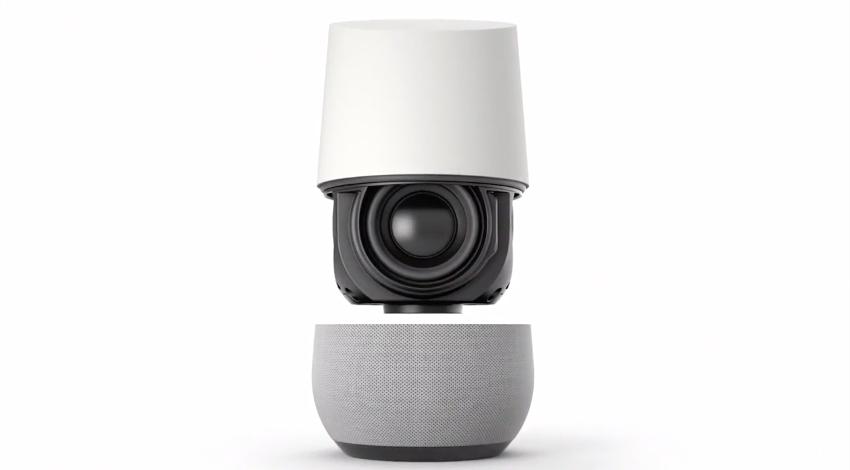 google-wi-fi-home-9