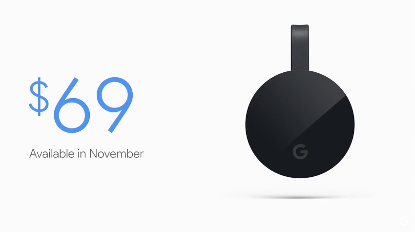 google-wi-fi-home-chromecast-5