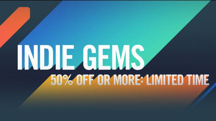 iPhone Games Sale