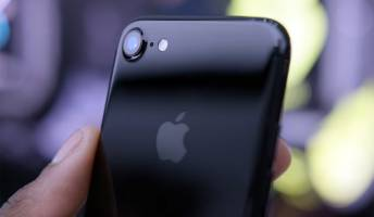 AT&T Black Friday 2016 Deals iPhone 7