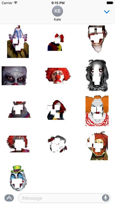 killer-clown-stickers