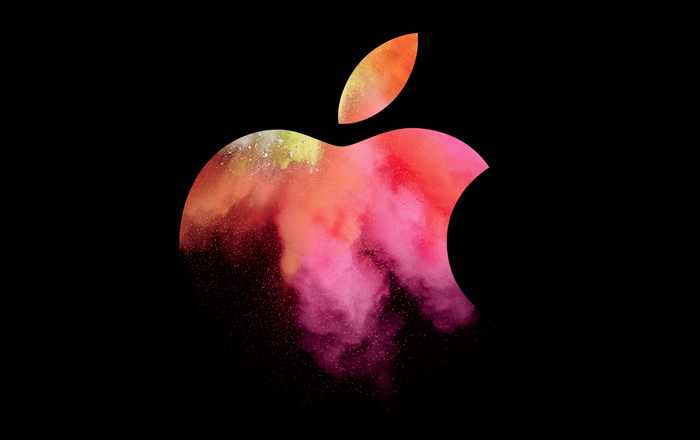apple v qualcomm