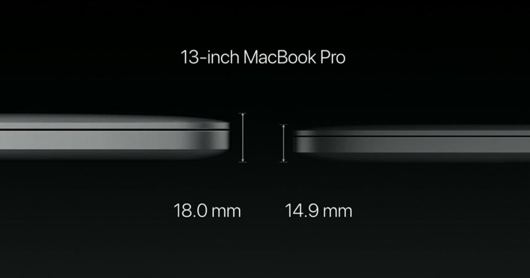 macbook-pro-4