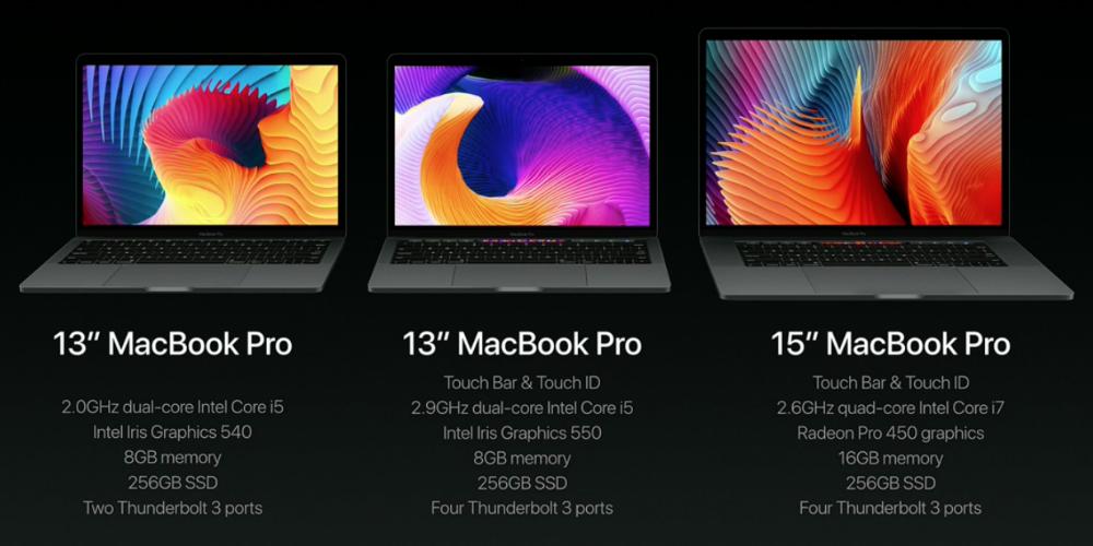 macbook-pro-lineup
