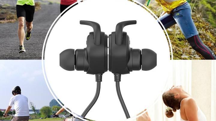 Best Wireless Earbuds Under $20