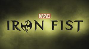 Iron Fist Release Date Netflix