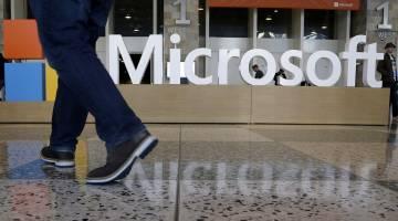 Microsoft Event October 2016