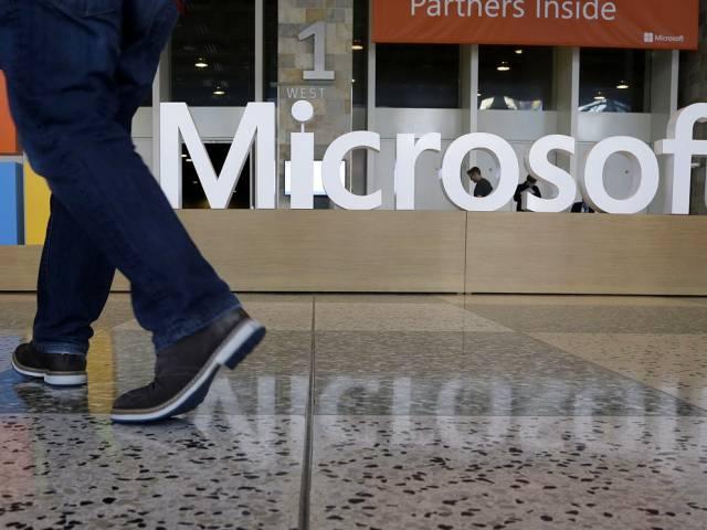 Microsoft Spectre updates slow Windows 8, 7 PCs
