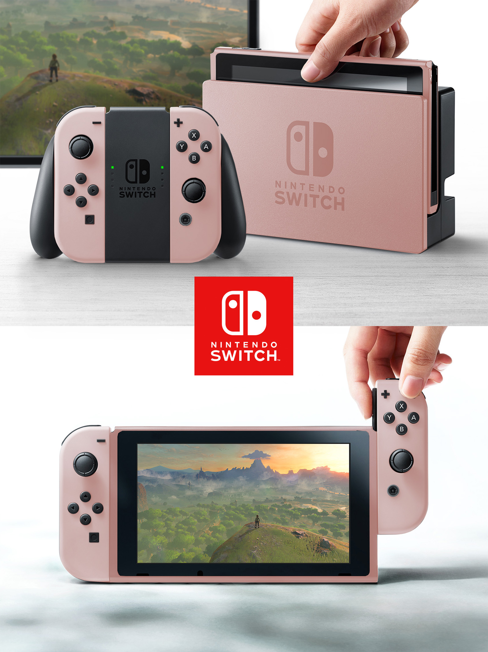 nintendo-switch-pink