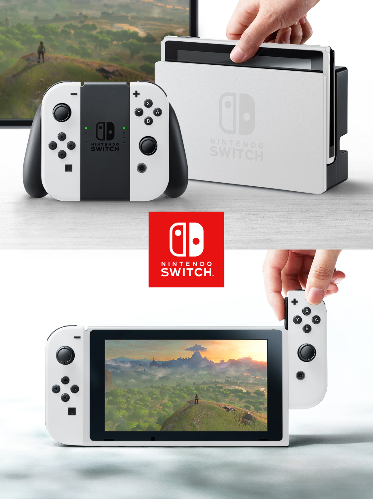 nintendo-switch-white