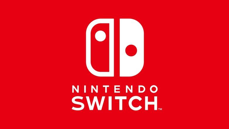 Nintendo Switch: CPU, GPU speeds