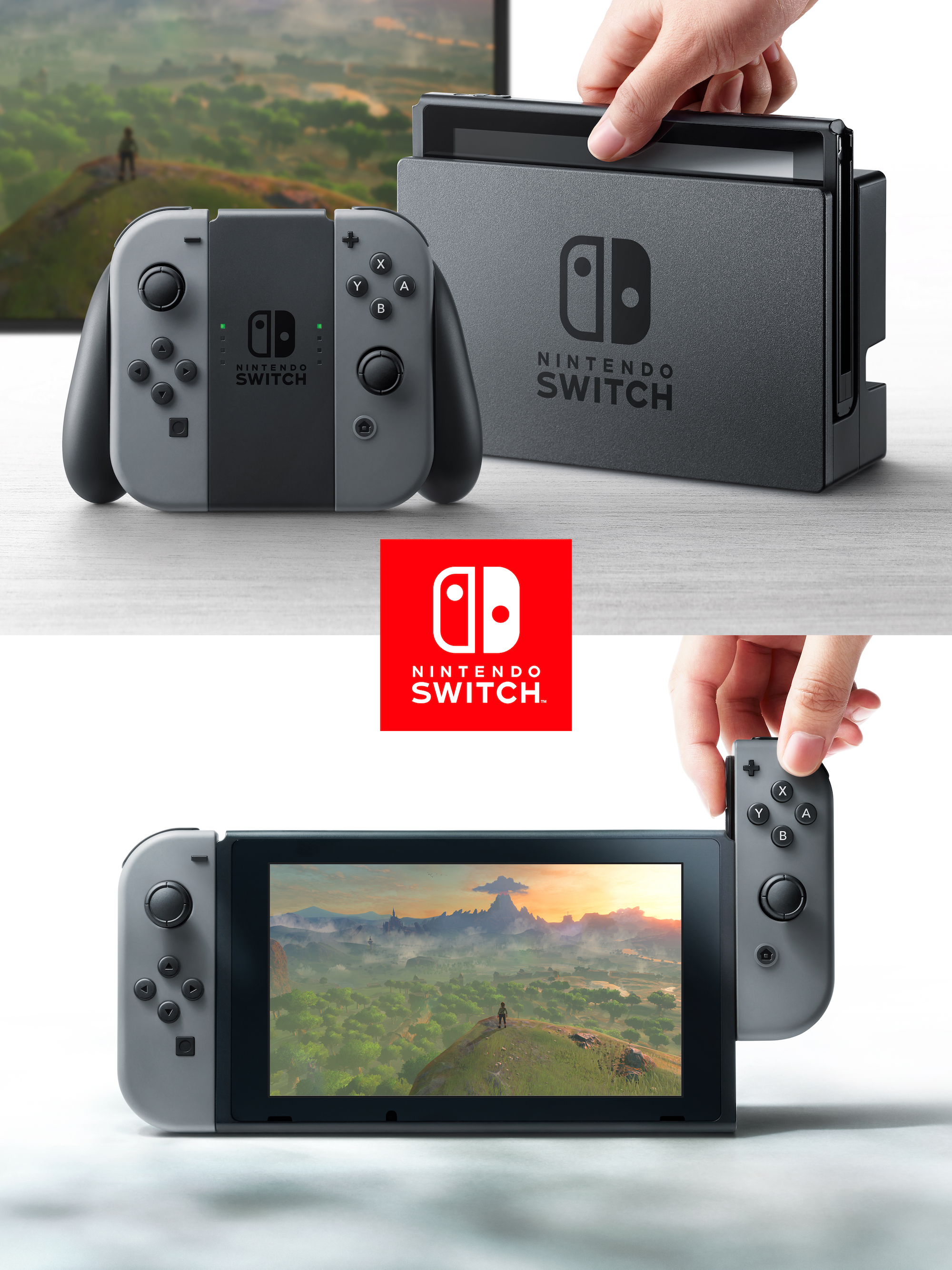 cdn.bgr.com/2016/10/nintendo-switch1.jpg