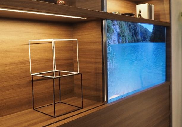 panasonic-transparent-tv-shot