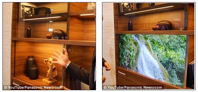 panasonic-tv-side-by-side