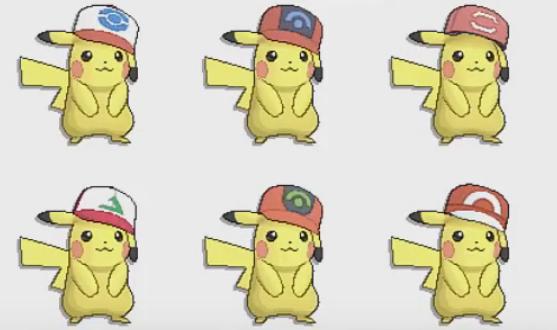 pikachu-pokemon-sun-moon