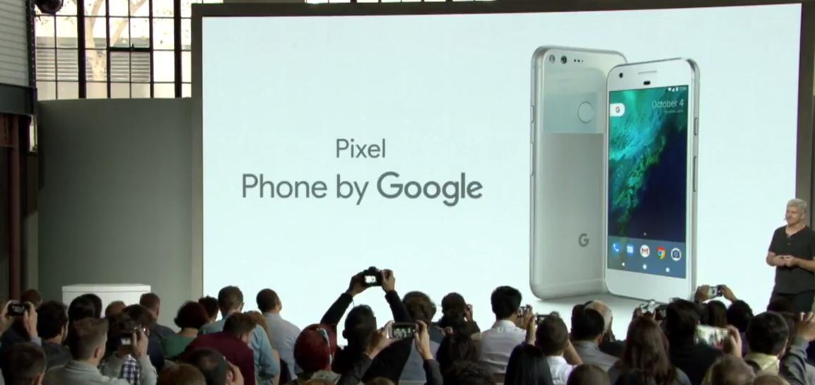 pixel-event