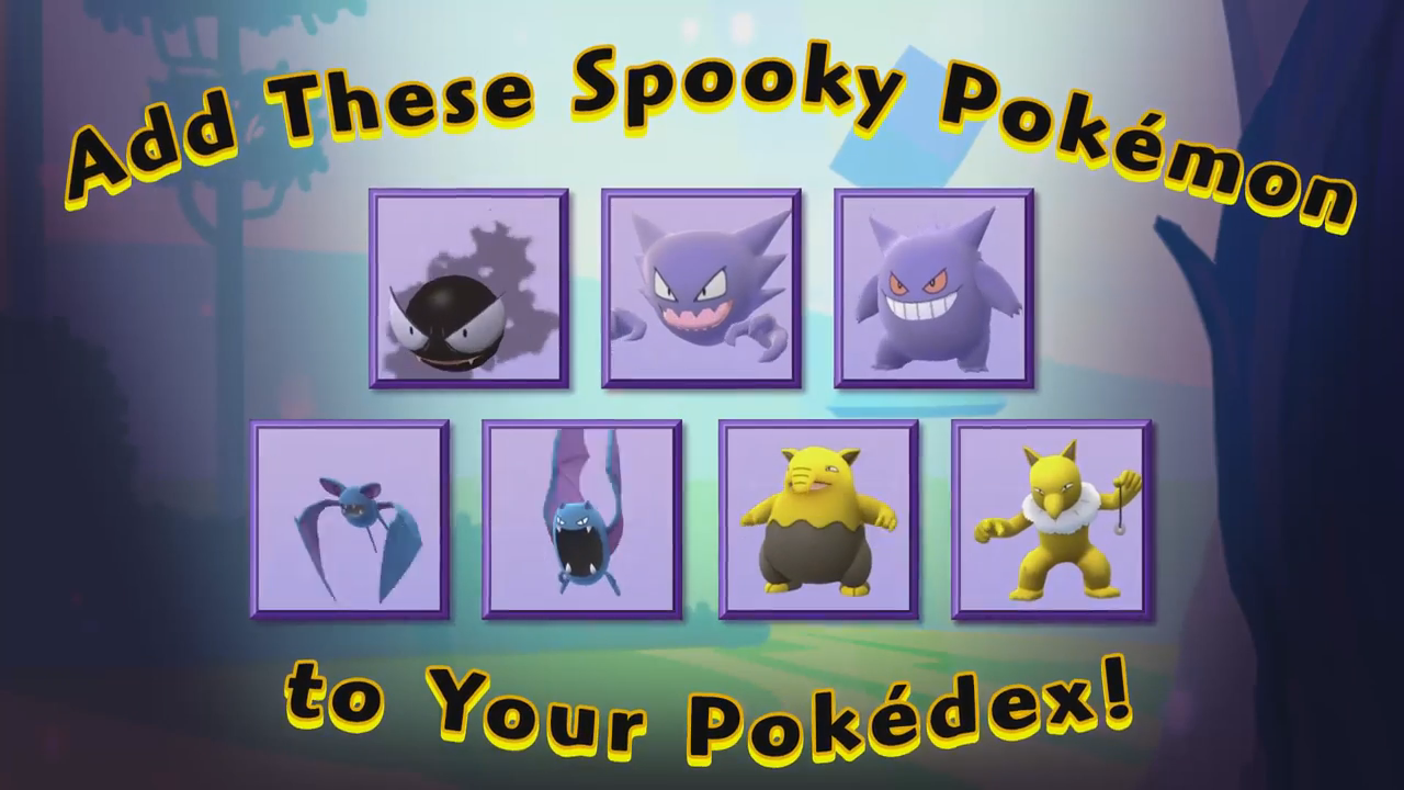 pokemon go strategy guide pdf