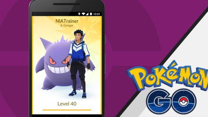 Pokemon Go Halloween Update Details