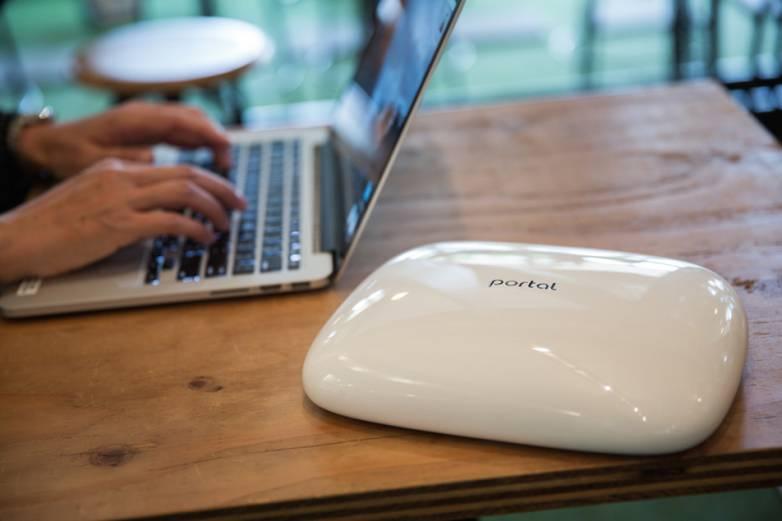 Best WiFi Router Under $200