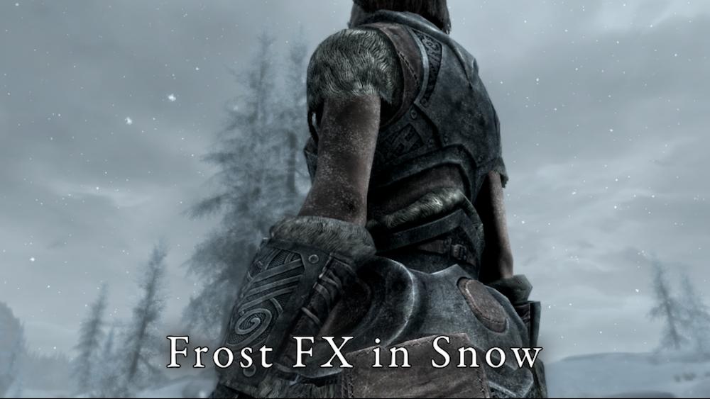 rain-and-snow-fx