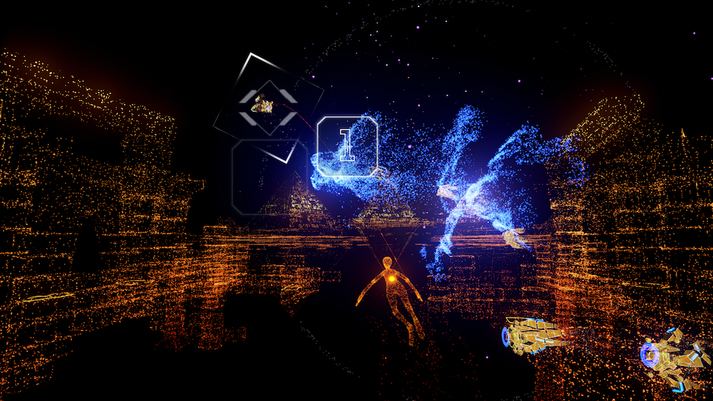 rez-infinite-area-x