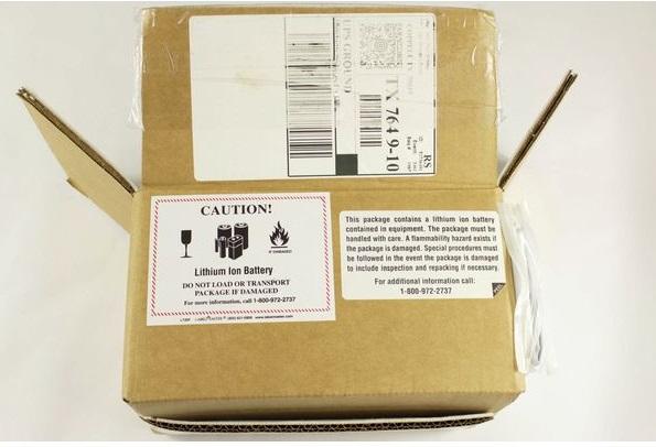 samsung-box-label