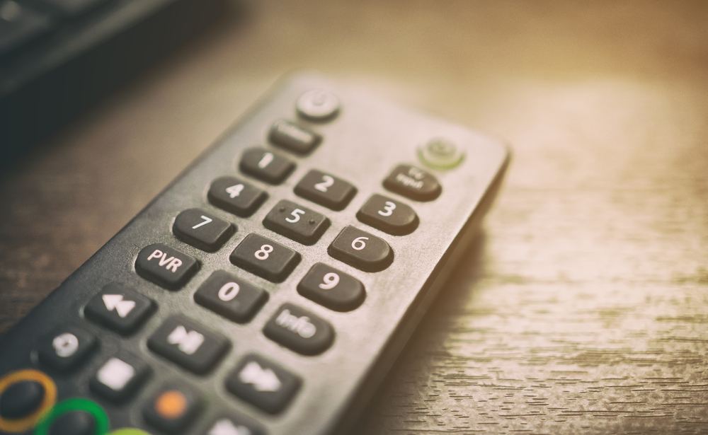 Cable TV alternatives with DVR