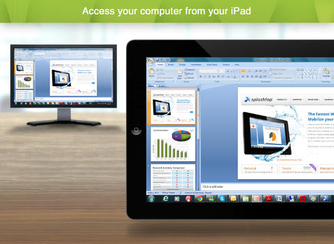 splashtop-2-remote-desktop-for-ipad