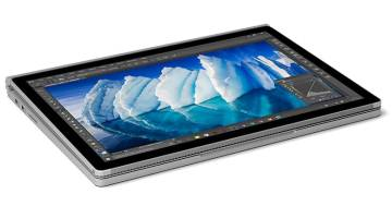 Surface Phone vs. Surface Tablet