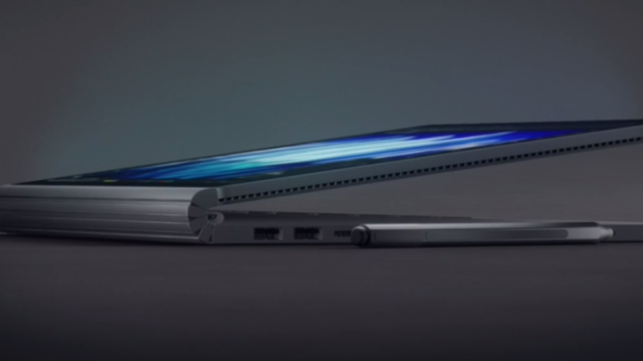Surface Book 2 Release Date and Price