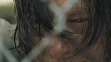 The Walking Dead 7: Episode 3 Preview Trailer